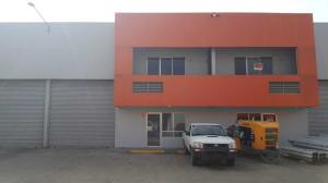 Galera En Alquileren Panama, Tocumen, Panama, PA RAH: 18-5589