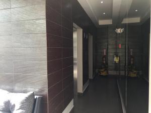 Apartamento En Ventaen Panama, San Francisco, Panama, PA RAH: 18-5591