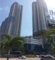 Apartamento En Ventaen Panama, Costa Del Este, Panama, PA RAH: 18-5604