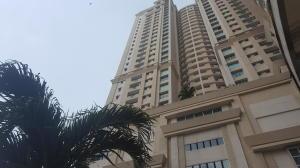 Apartamento En Alquileren Panama, Punta Pacifica, Panama, PA RAH: 18-5601