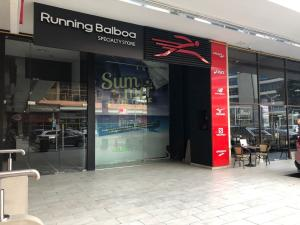 Local Comercial En Alquileren Panama, Costa Del Este, Panama, PA RAH: 18-5616