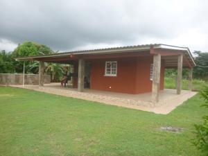 Casa En Ventaen Pacora, Paso Blanco, Panama, PA RAH: 18-5620