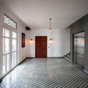 Apartamento En Alquileren Panama, Casco Antiguo, Panama, PA RAH: 18-5625