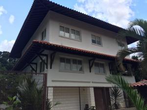 Casa En Ventaen Panama, Albrook, Panama, PA RAH: 18-5640