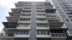Apartamento En Alquileren Panama, El Cangrejo, Panama, PA RAH: 18-5644