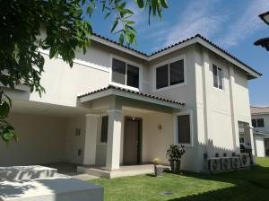 Casa En Ventaen Panama, Panama Pacifico, Panama, PA RAH: 18-5654