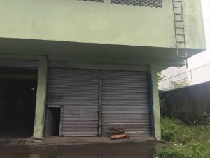 Consultorio En Alquileren Colón, Colon, Panama, PA RAH: 18-5726