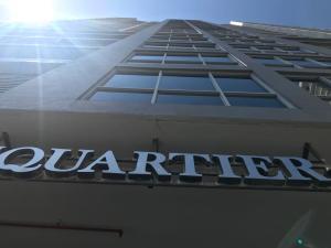 Apartamento En Alquileren Panama, San Francisco, Panama, PA RAH: 18-5662