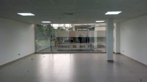 Consultorio En Alquileren Panama, San Francisco, Panama, PA RAH: 18-5670