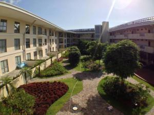 Apartamento En Alquileren Panama, Panama Pacifico, Panama, PA RAH: 18-5673