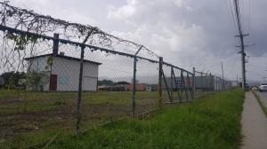 Terreno En Alquileren Panama, Tocumen, Panama, PA RAH: 18-5688