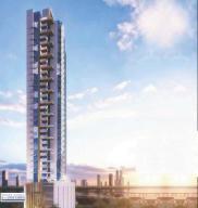 Apartamento En Ventaen Panama, Coco Del Mar, Panama, PA RAH: 18-5691