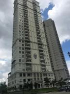 Apartamento En Alquileren Panama, Santa Maria, Panama, PA RAH: 18-5693