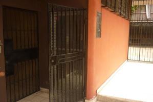 Oficina En Alquileren Panama, El Carmen, Panama, PA RAH: 18-5695