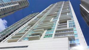 Apartamento En Alquileren Panama, Punta Pacifica, Panama, PA RAH: 18-5697