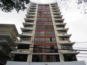 Apartamento En Alquileren Panama, El Cangrejo, Panama, PA RAH: 18-5698