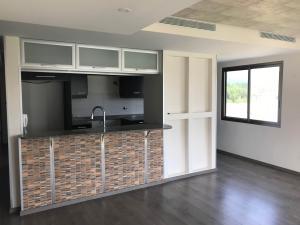 Apartamento En Ventaen Panama, Panama Pacifico, Panama, PA RAH: 18-5706
