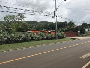 Terreno En Ventaen Capira, Villa Carmen, Panama, PA RAH: 18-5968