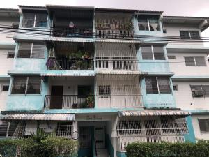 Apartamento En Ventaen Panama, Hato Pintado, Panama, PA RAH: 18-5727