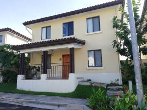 Casa En Alquileren Panama, Panama Pacifico, Panama, PA RAH: 18-5711