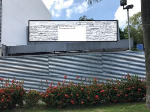 Local Comercial En Ventaen Panama, Costa Del Este, Panama, PA RAH: 18-5738