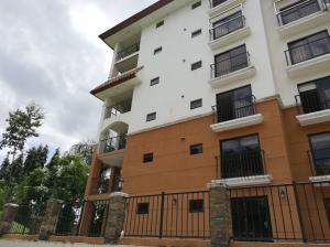 Apartamento En Alquileren Panama, Clayton, Panama, PA RAH: 18-5740