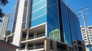 Oficina En Alquileren Panama, Via España, Panama, PA RAH: 18-5744