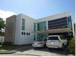 Casa En Ventaen Panama, Costa Sur, Panama, PA RAH: 18-5746