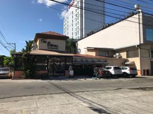Local Comercial En Alquileren Panama, San Francisco, Panama, PA RAH: 18-5750
