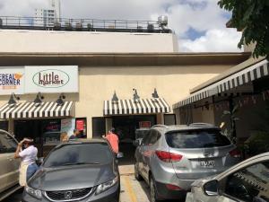 Local Comercial En Alquileren Panama, San Francisco, Panama, PA RAH: 18-5752