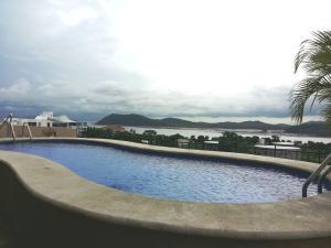 Apartamento En Alquileren Panama, Amador, Panama, PA RAH: 18-5761