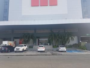 Galera En Alquileren Panama, Costa Del Este, Panama, PA RAH: 18-5768