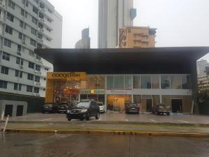 Local Comercial En Alquileren Panama, Marbella, Panama, PA RAH: 18-5771