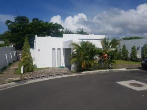 Casa En Ventaen Rio Hato, Buenaventura, Panama, PA RAH: 18-5775
