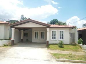 Casa En Alquileren La Chorrera, Chorrera, Panama, PA RAH: 18-5778