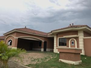 Casa En Ventaen Panama, Costa Sur, Panama, PA RAH: 18-5785