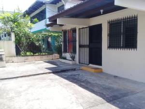 Casa En Alquileren Panama, Parque Lefevre, Panama, PA RAH: 18-5795