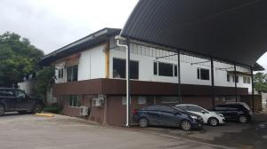 Oficina En Alquileren Panama, Villa Zaita, Panama, PA RAH: 18-5796