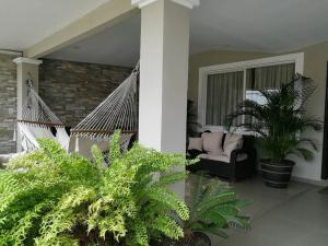 Casa En Ventaen San Miguelito, Jose D, Panama, PA RAH: 18-5798