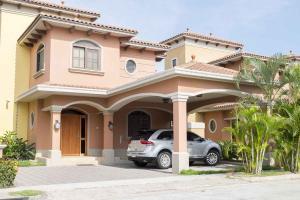 Casa En Ventaen Panama, Costa Sur, Panama, PA RAH: 18-5818