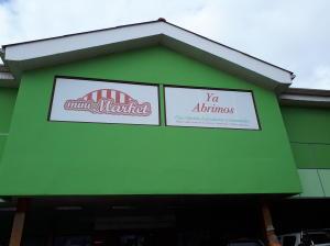 Local Comercial En Alquileren Chitré, Chitré, Panama, PA RAH: 18-5845