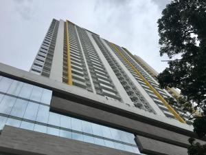Apartamento En Alquileren Panama, Via España, Panama, PA RAH: 18-5848