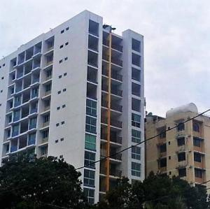 Apartamento En Ventaen Panama, Hato Pintado, Panama, PA RAH: 18-5855