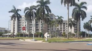 Apartamento En Alquileren Panama, Panama Pacifico, Panama, PA RAH: 18-5872
