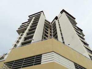 Apartamento En Alquileren Panama, El Carmen, Panama, PA RAH: 18-5873