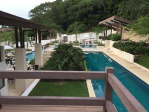 Casa En Alquileren Panama, Panama Pacifico, Panama, PA RAH: 18-5877