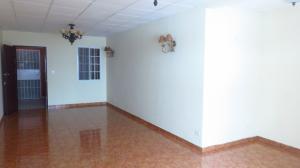 Apartamento En Alquileren Panama, Obarrio, Panama, PA RAH: 18-5885