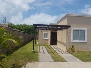 Casa En Ventaen Chame, Coronado, Panama, PA RAH: 18-5881