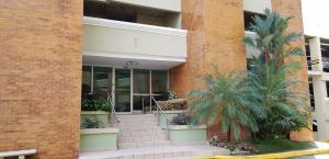 Apartamento En Alquileren Panama, Costa Del Este, Panama, PA RAH: 18-5886