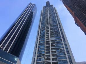 Apartamento En Ventaen Panama, Costa Del Este, Panama, PA RAH: 18-5888